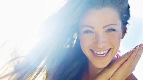 7 egyszerű és hasznos pszichológiai trükk, ami megkönnyíti az életed