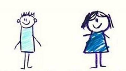 Te hányadik gyerek vagy a családban? Tudd meg, mit árul ez el a személyiségedről!