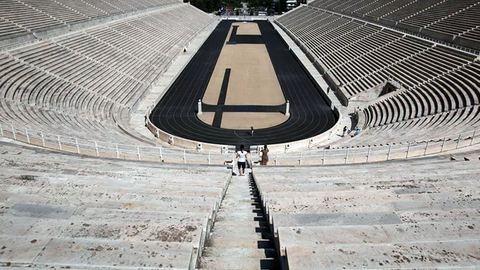 Tízmilliárd dolláros bukta a riói olimpia