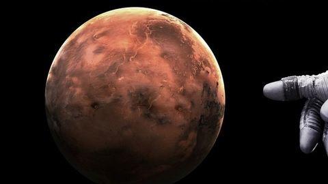 Így készülj fel a Merkúr retrográd időszakára – ma kezdődik!