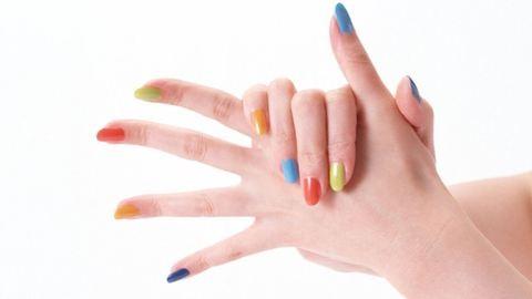 Ettől lesz szép a körmöd – 3 egyszerű, trendi minta