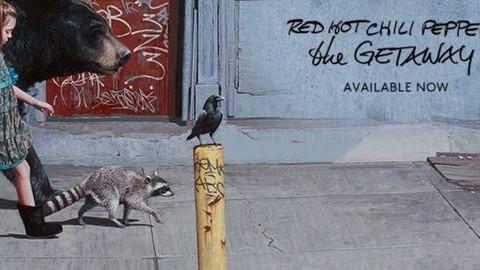 Minden, amit a Red Hot Chili Peppers budapesti koncertjeiről tudni lehet