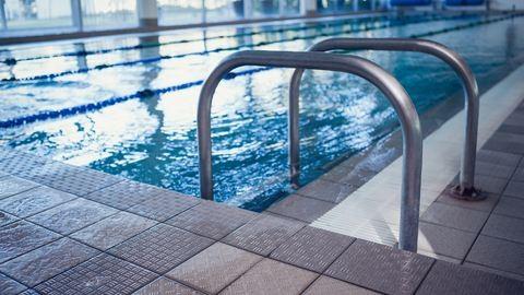 Kukkoltak az úszóválogatottnál, lemondott a csapatvezető