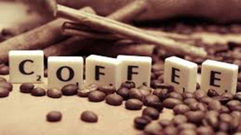 Ez történik a testeddel, miután megiszol egy csésze kávét