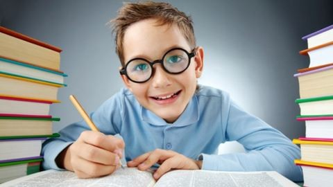 Miben tehetséges a gyerekem? – Így ismerd fel és segítsd a tálentum kiteljesedését!