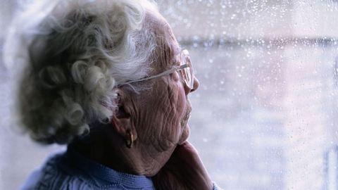 Megnyugtató hír az Alzheimertől rettegőknek
