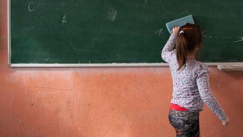 61 millió gyerek nem járhat iskolába