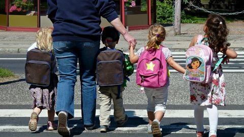 5+1 takarékos tipp iskolakezdéshez
