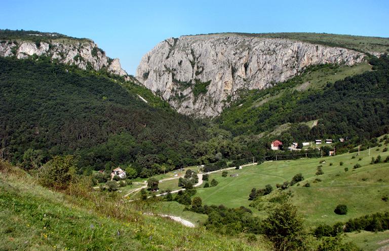 Fotó: Wikipedia