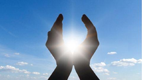 5 dolog, amiben a spiritualitás és a vallás különbözik