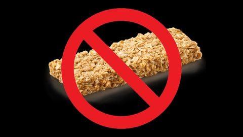 7+1 tévhit az egészséges táplálkozásról, amelyekre nem gondolunk