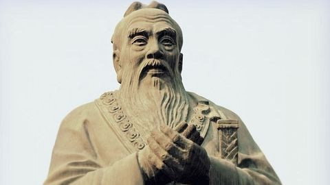 10 bölcsesség Konfuciusztól, ami megváltoztatja az életed