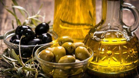 A Bibliától a nagy hamisítókig – minden, amit tudni érdemes az olívaolajról