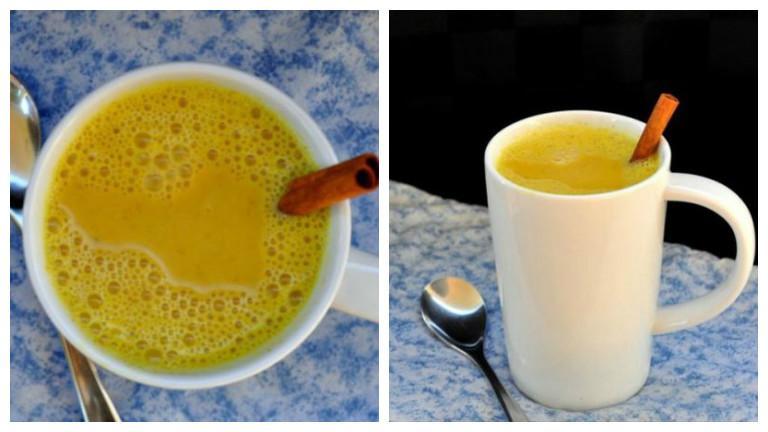 Mire jó a gyömbér tea? 7 meggyőző érvet találtunk rá, hogy fogyaszd