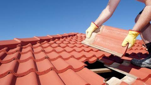 5 tipp építkezéshez: ettől lesz szép és jó a tetőd