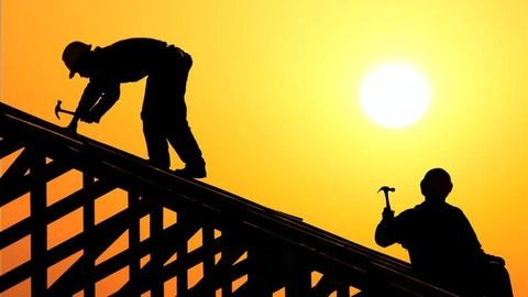 Ha számít az energia - így lesz energiatakarékos a tetőd