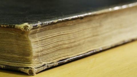 Ki sem kell nyitnod a könyvet, úgy olvashatsz ezentúl