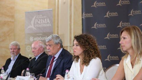 Prima Primissima – hatalmas támogatás tehetséges embereknek