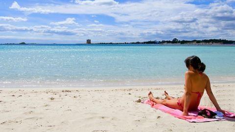 Ha akarsz, még strandolhatsz egy utolsót