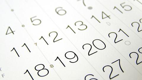 Tudd meg, mit árul el rólad a születési napod!