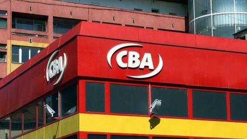 Állami támogatást kaphatnak a bajba jutott CBA-dolgozók