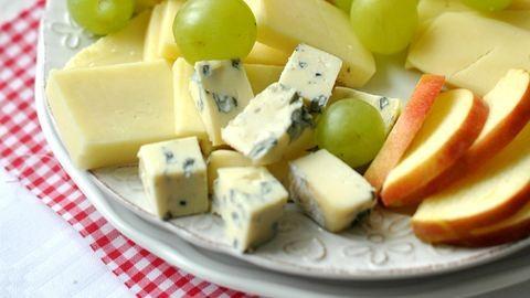 Hétvégi menü sajtimádóknak