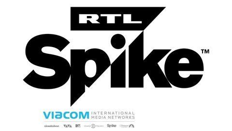 Fiatal felnőtteknek szól az új tévéadó, az RTL Spike