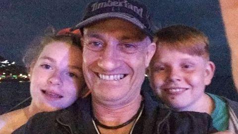 Vörös haja miatt támadtak rá a 12 éves fiúra