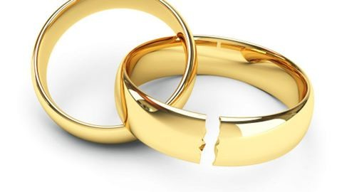 Egy válóperes ügyvéd elárulja, hol rontják el legtöbbször a házaspárok