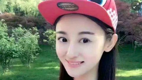 A hagyományos kínai orvoslást választotta a kemoterápia helyett – meghalt