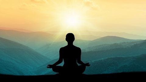 5 karmatörvény, ami megváltoztatja, azt ahogy élsz