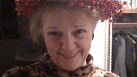 69 éves asszony tűnt el Budáról
