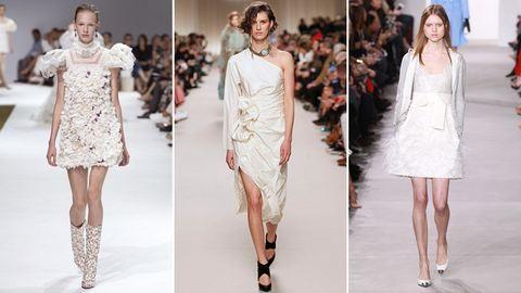 10 esküvőiruha-trend őszi–téli menyasszonyoknak