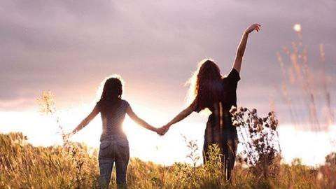 4 jel, amiből felismerheted az igaz barátot