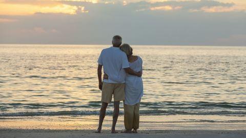 Járj túl a saját eszeden, és használj fogselymet - 15 tuti tipp idősektől