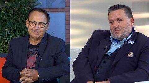 Lagzi Lajcsival és Fásy Ádámmal erősít a TV2
