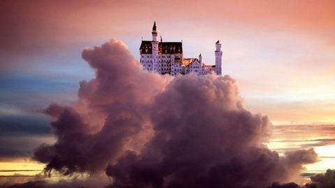 15 európai kirándulóhely, ahová ősszel érdemes utazni