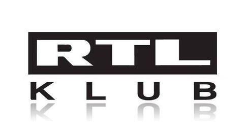 Ismeretleneket házasít össze az RTL Klub az új műsorában