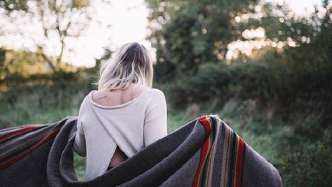 10 szívmelengető dolog, ami miatt imádjuk az őszt