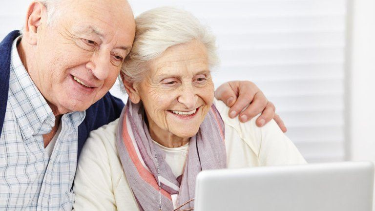 Így dolgozhatsz nyugdíj mellett