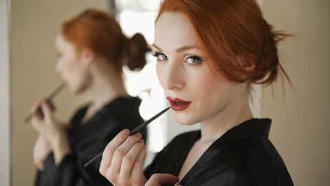 Kvíz! Mennyit tudsz a szépségápolásról?