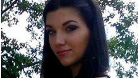 Eltűnt egy 16 éves lány Hegykőről