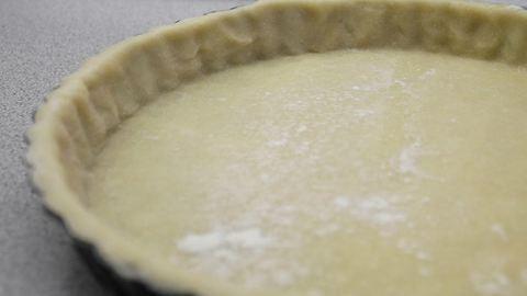 Tuti tipp Jamie Olivertől: így készíts porhanyós pitetésztát