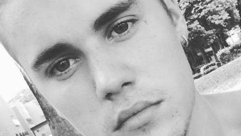 Videó: Justin Biebert megütötték egy klubban