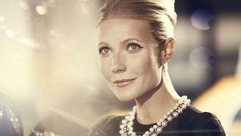 Ez történik ma, Gwyneth Paltrow születésnapján
