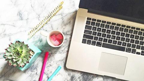 5 életmentő tipp, amivel túlélheted a leghosszabb munkanapot is