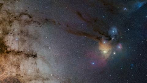 Elkészült az új horoszkópnaptár – tudd meg te is, mi az új csillagjegyed!
