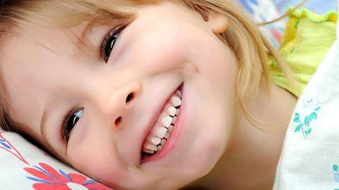 Miért örüljünk, ha gyerekünk naplót ír és rágózik közben? - stresszkezelés gyermekkorban (x)