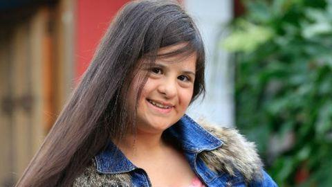 Sikersztori: imádja a világ a Down-szindrómás divattervezőt