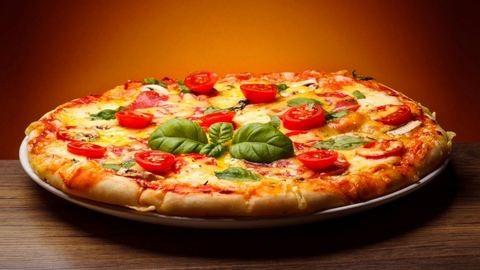 Variációk pizzára – három híres stílus titka